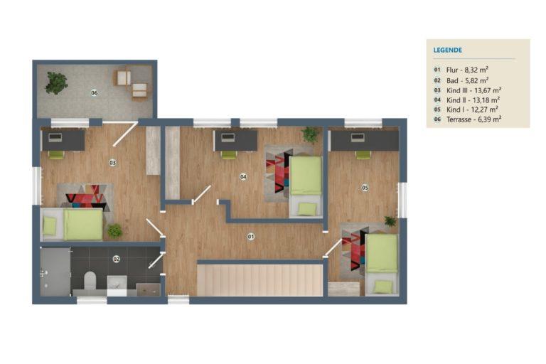 stylisches-einfamilienhaus-mit-großem-grundstueck-10