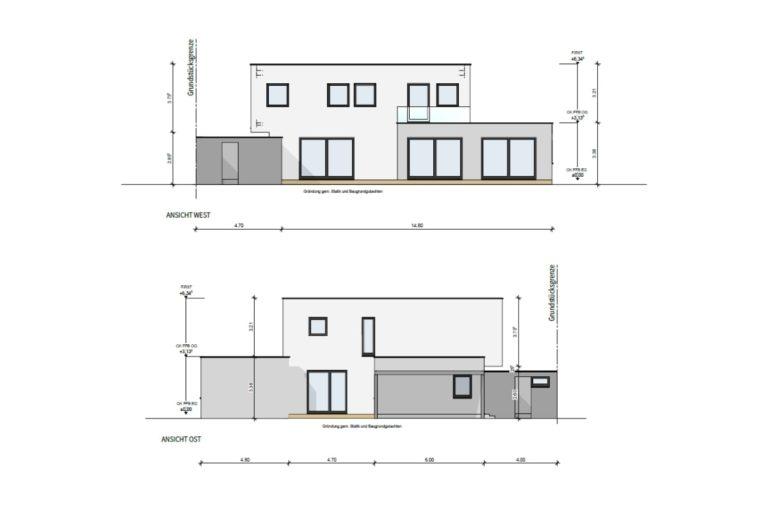 stylisches-einfamilienhaus-mit-großem-grundstueck-7