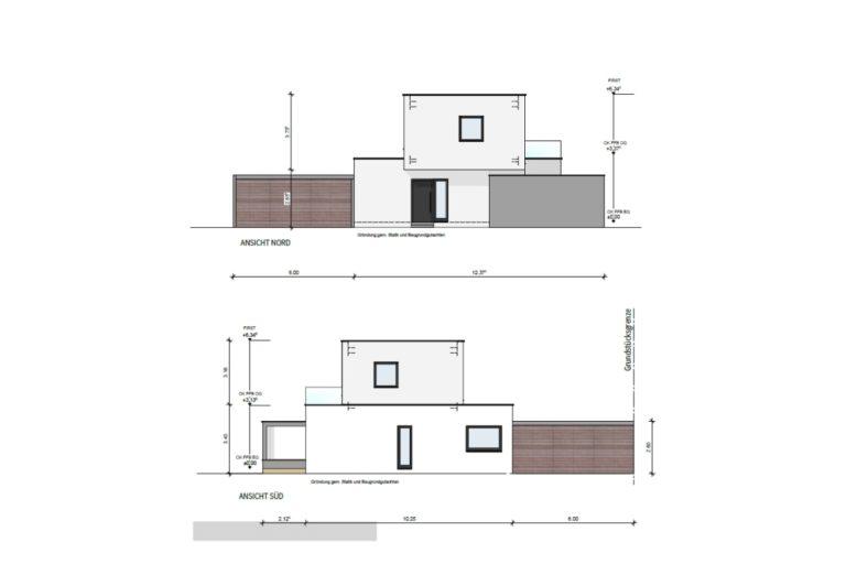 stylisches-einfamilienhaus-mit-großem-grundstueck-8