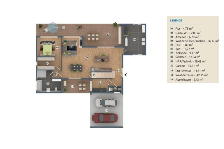 stylisches-einfamilienhaus-mit-großem-grundstueck-9
